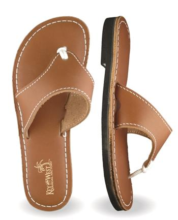 Womens Original Leather Sandals