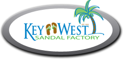 Key West Sandal Factory